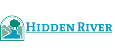 Hidden River Communities mobile home dealer with manufactured homes for sale in Adrian, MI. View homes, community listings, photos, and more on MHVillage.