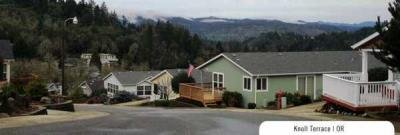 Mobile Home Dealer in Canyonville OR