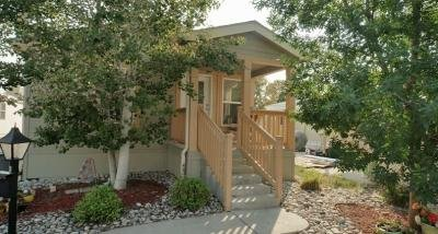 Bear Creek Village mobile home dealer with manufactured homes for sale in Denver, CO. View homes, community listings, photos, and more on MHVillage.