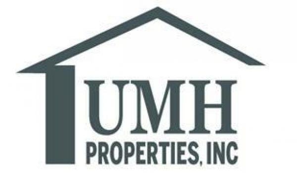 UMH Properties Inc mobile home dealer with manufactured homes for sale in Freehold, NJ. View homes, community listings, photos, and more on MHVillage.