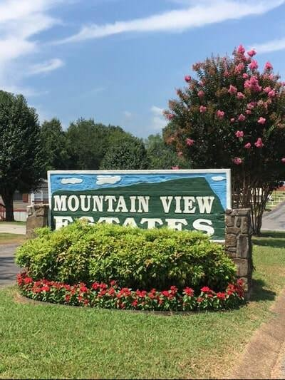 Mountain View Estates mobile home dealer with manufactured homes for sale in Rossville, GA. View homes, community listings, photos, and more on MHVillage.