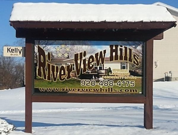 River View Hills, LLC mobile home dealer with manufactured homes for sale in Theresa, WI. View homes, community listings, photos, and more on MHVillage.