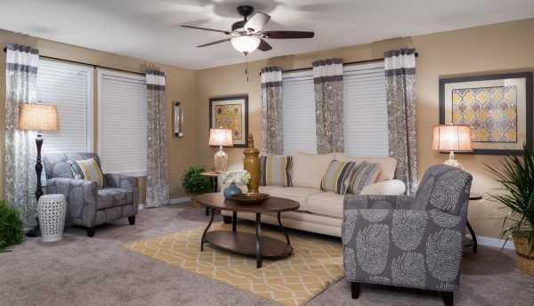 HomeFirst Sales Mobile Home Dealer in Jackson, MI