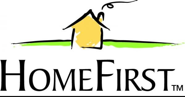 HomeFirst Sales mobile home dealer with manufactured homes for sale in New Haven, MI. View homes, community listings, photos, and more on MHVillage.