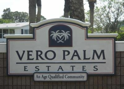 Vero Palm Estates mobile home dealer with manufactured homes for sale in Vero Beach, FL. View homes, community listings, photos, and more on MHVillage.