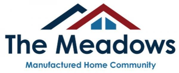 Meadows Mobile Home Park Mobile Home Dealer in Charlotte, MI