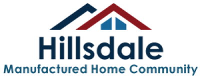 Mobile Home Dealer in Hillsdale MI