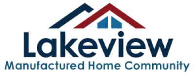 Mobile Home Dealer in Lexington MI