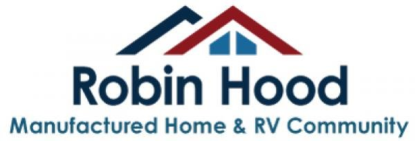 Robin Hood Mobile Home Park