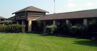 Mobile Home Dealer in Weslaco TX