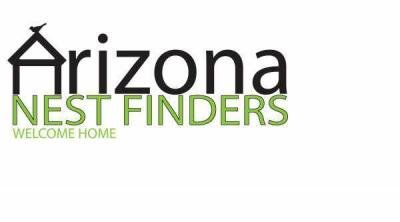 Mobile Home Dealer in Mesa AZ
