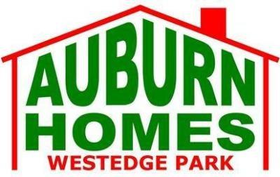 Mobile Home Dealer in Auburn IN