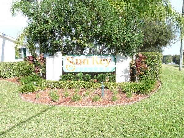 Sun Key Village mobile home dealer with manufactured homes for sale in Palmetto, FL. View homes, community listings, photos, and more on MHVillage.