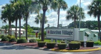 Mobile Home Dealer in Eustis FL