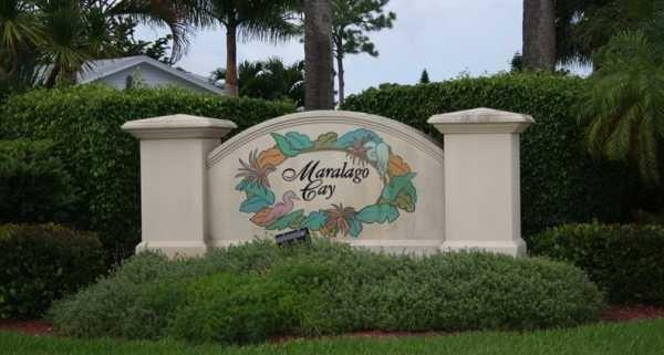 Maralago Cay Mobile Home Dealer in Lantana, FL