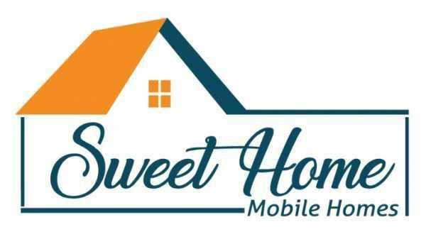 Sweet Home Mobile Homes