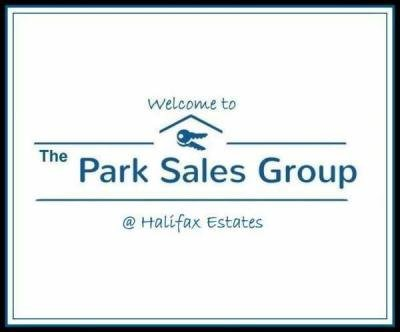 Park Sales Group Located in Halifax Estates mobile home dealer with manufactured homes for sale in Halifax, MA. View homes, community listings, photos, and more on MHVillage.
