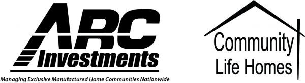 ARC Investments mobile home dealer with manufactured homes for sale in Newport, MI. View homes, community listings, photos, and more on MHVillage.