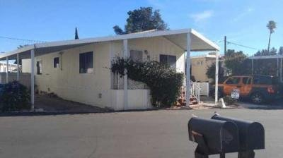 Mobile Home Dealer in Canyon Country CA