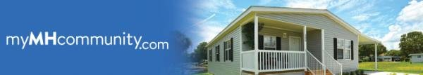Parkwood Communities mobile home dealer with manufactured homes for sale in Wildwood, FL. View homes, community listings, photos, and more on MHVillage.