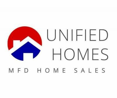Unified Homes mobile home dealer with manufactured homes for sale in Orange, CA. View homes, community listings, photos, and more on MHVillage.