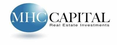 MHC Capital Real Estate Investments