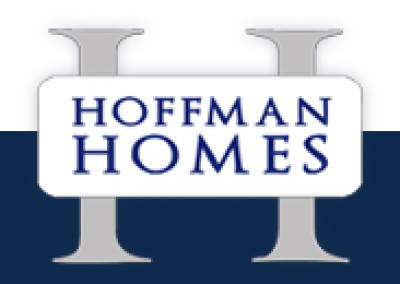 Hoffman Homes