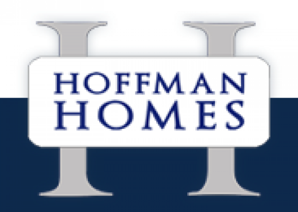 Hoffman Homes Mobile Home Dealer in Ballston Spa, NY