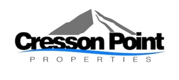 Cresson Point Properties LLC