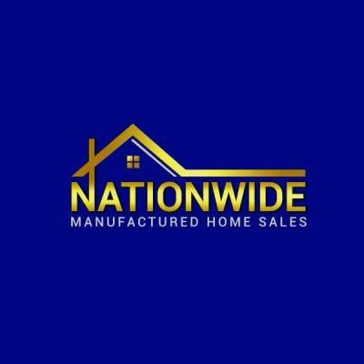 Nationwide Manufactured Home Sales