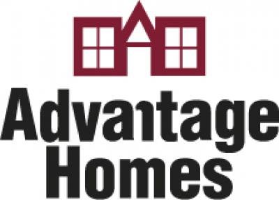 Advantage Homes mobile home dealer with manufactured homes for sale in Carson, CA. View homes, community listings, photos, and more on MHVillage.