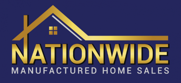 Nationwide Manufactured Home Sales mobile home dealer with manufactured homes for sale in Chino, CA. View homes, community listings, photos, and more on MHVillage.
