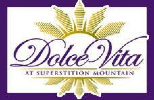 Dolce Vita at Superstition Mountain mobile home dealer with manufactured homes for sale in Apache Junction, AZ. View homes, community listings, photos, and more on MHVillage.
