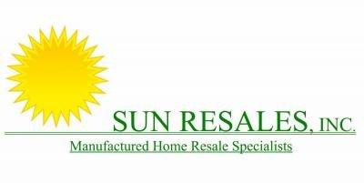 Sun Resales, Inc.