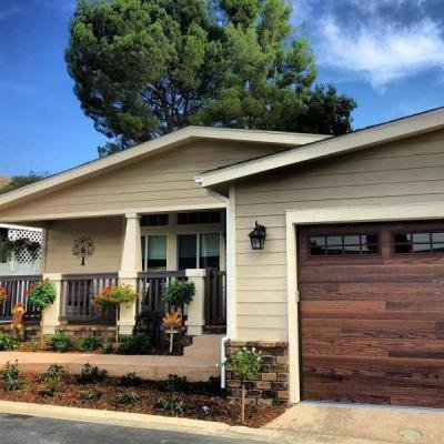 Family Homes mobile home dealer with manufactured homes for sale in Chino, CA. View homes, community listings, photos, and more on MHVillage.