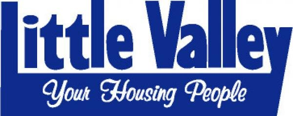 Little Valley Homes, Inc. Corporate Office mobile home dealer with manufactured homes for sale in Novi, MI. View homes, community listings, photos, and more on MHVillage.