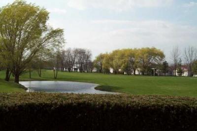 Golf Vista Estates