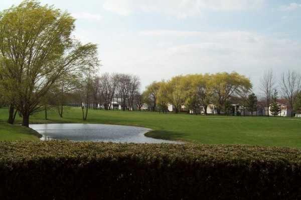Golf Vista Estates Mobile Home Dealer in Monee, IL