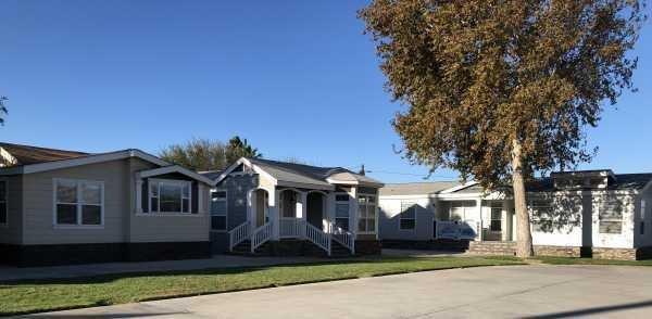 Santiago Sales Mobile Home Dealer in Riverside, CA