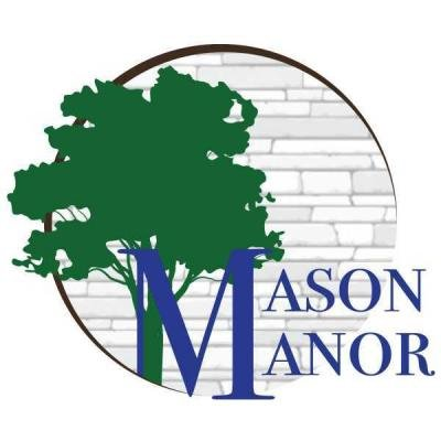 MasonManor mobile home dealer with manufactured homes for sale in Mason, MI. View homes, community listings, photos, and more on MHVillage.
