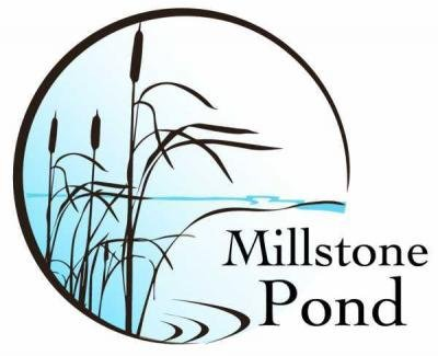 Millstone Pond mobile home dealer with manufactured homes for sale in Lenox, MI. View homes, community listings, photos, and more on MHVillage.