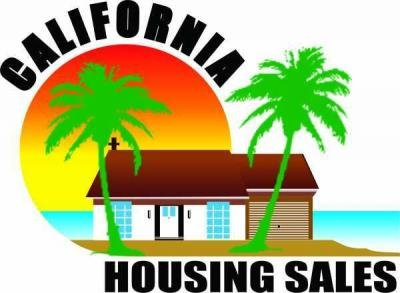 Mobile Home Dealer in Santa Ana CA