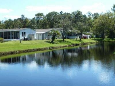 Mobile Home Dealer in New Port Richey FL