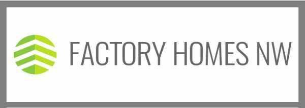 Factory Homes NW Mobile Home Dealer in Portland, OR