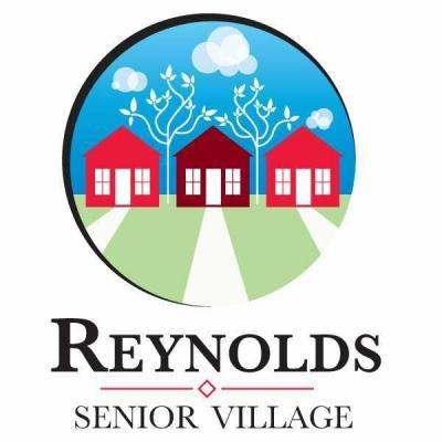 Reynolds Senior Village
