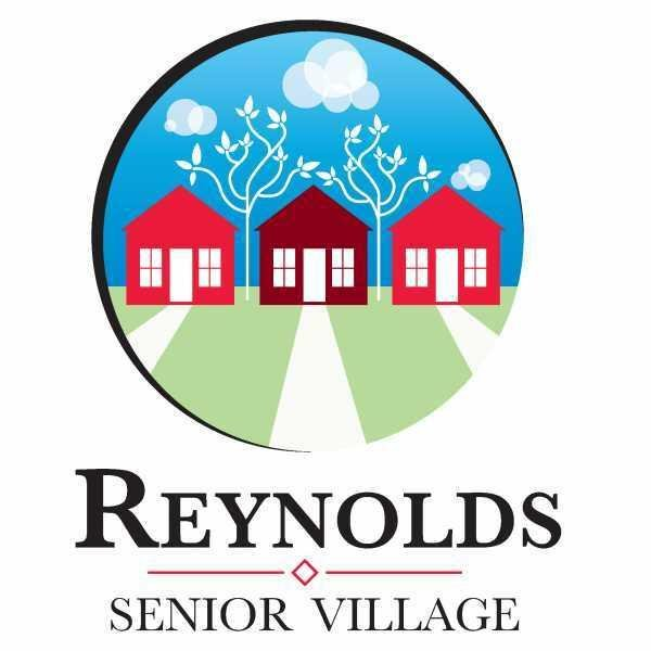 Reynolds Senior Village Mobile Home Dealer in Toledo, OH