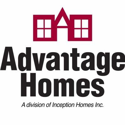 Advantage Homes mobile home dealer with manufactured homes for sale in Sunnyvale, CA. View homes, community listings, photos, and more on MHVillage.