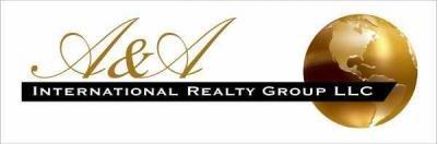 Mobile Home Dealer in Port Saint Lucie FL