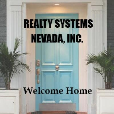 Mobile Home Dealer in Henderson NV