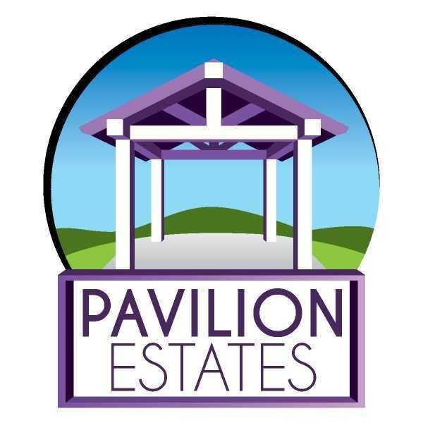 Pavilion Estates Mobile Home Dealer in Kalamazoo, MI